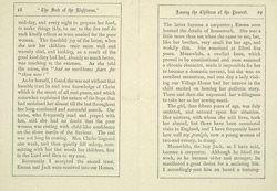Dr. Barnardo leaflet, Seed of the Righteous 5413 page 19